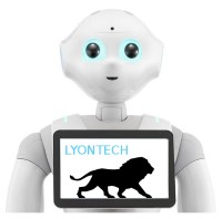 LyonTech